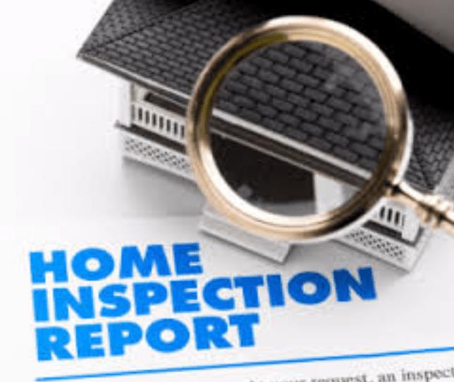 Melbourne Home inspection