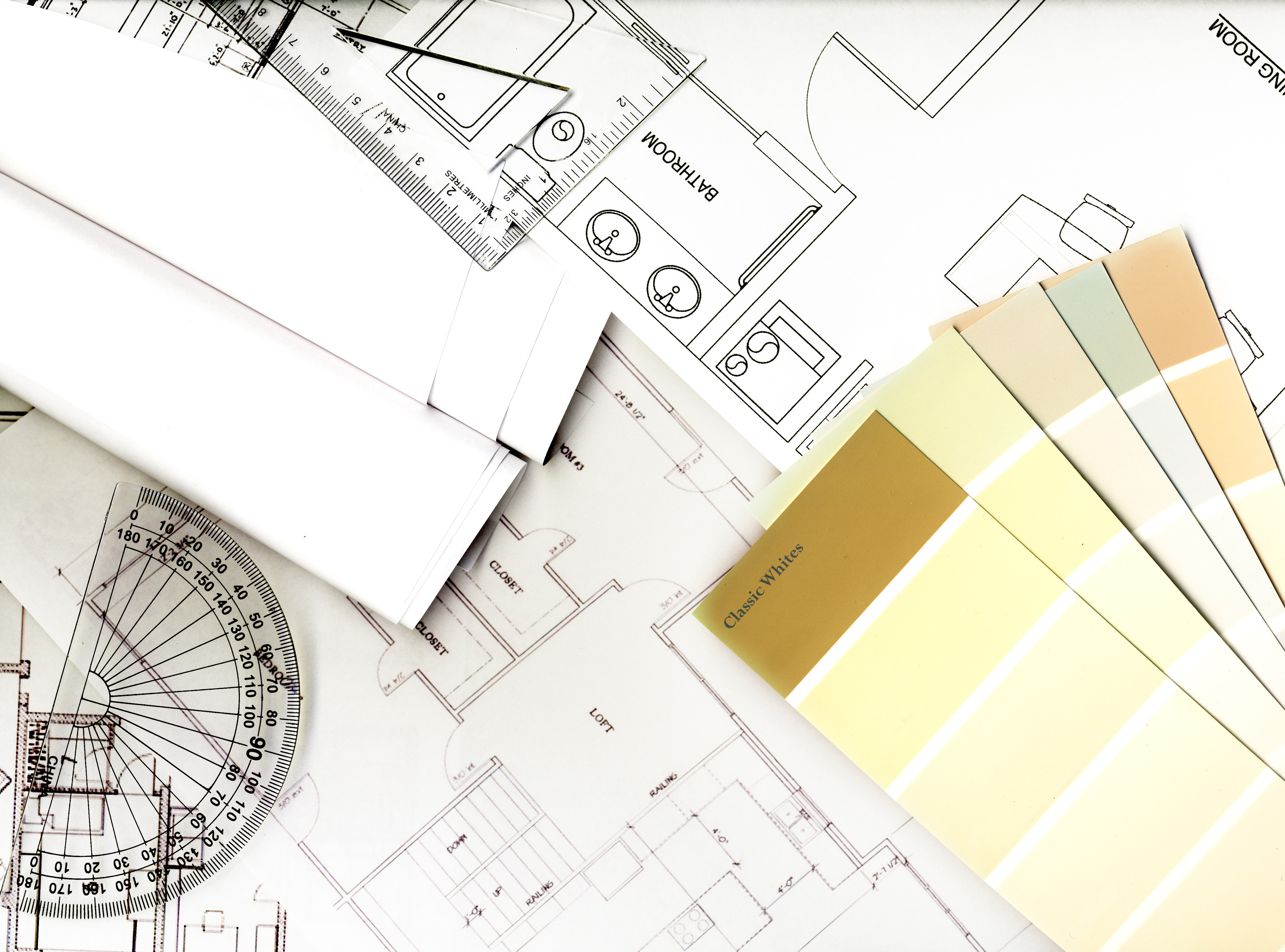 renovation trends 2016