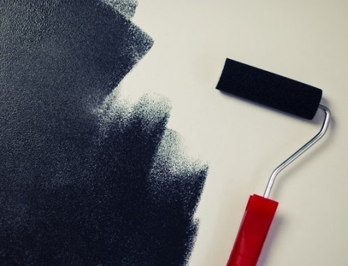 Common Mistakes Made when Renovating Your Home