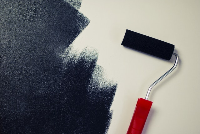 common mistakes in home renovation