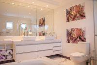 bathroom reanovation