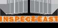 Inspect East Logo