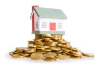 house money coin