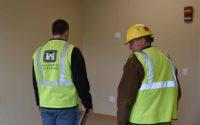 building inspections service report melbourne