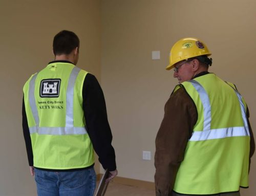 How Long Does It Take To Do a Building Inspection