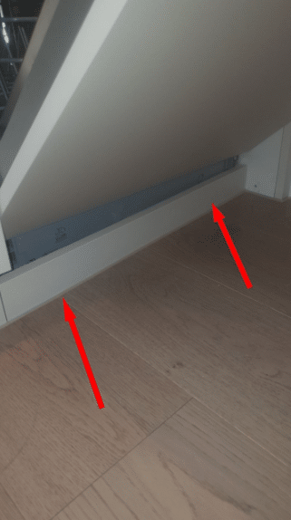 Apartment Inspections